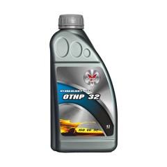 CLEANFOX Hydraulický olej OTHP 32, 1l