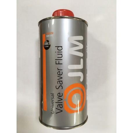 JLM Valve Saver Fluid CNG/LPG 1L