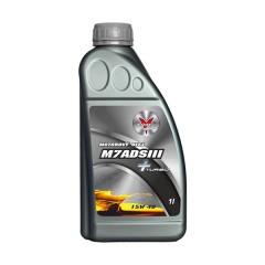 CLEANFOX motorový olej 15W-40 M7ADSIII +TURBO 1L