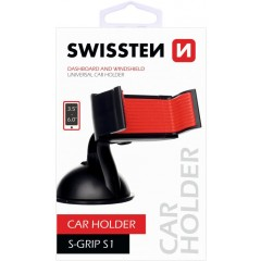 SWISSTEN držák do auta S-GRIP S1