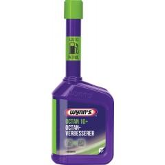 Wynn's Octan 10+ 325 ml