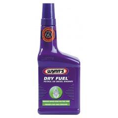 Wynn's Dry Fuel 325 ml