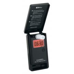 Alkohol tester AlcoZero3 - elektrochemický senzor