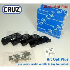 Kit OptiPlus BMW Serie 5