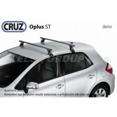 Střešní nosič Nissan Pulsar 5dv., CRUZ