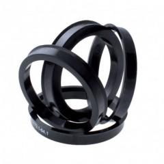 Vymezovací kroužek 72,6 x 71,6 mm