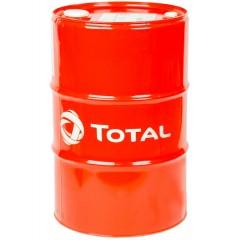 TOTAL QUARTZ INEO ECS 5W30 60L