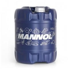 MANNOL 7707 O.E.M. 5W30 20L