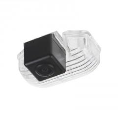 Kamera formát PAL/NTSC do vozu Toyota Corolla 11/2006-2012