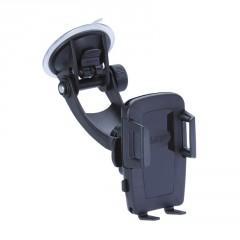 Univerzální držák s úchytem se systémem 4QF pro telefony 46 - 76 mm