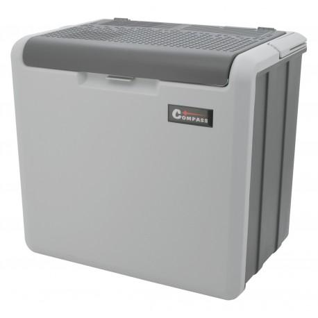 Chladící box 30litrů TAMPERE 230/12V