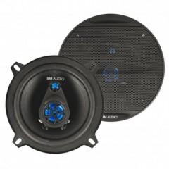 Reproduktory 13cm WJ1-S55V3 Boschmann