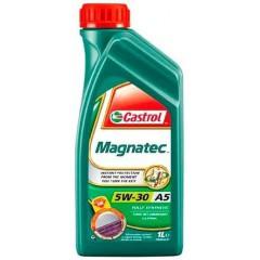 Olej motorový Castrol magnatec 5W-30 1L A5