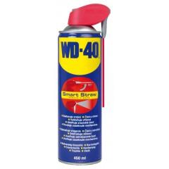 Mazivo WD-40 450 ml Smart Straw