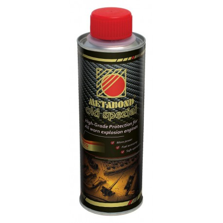 Metabond Old Spezial do motorů do 3.5t 250ml