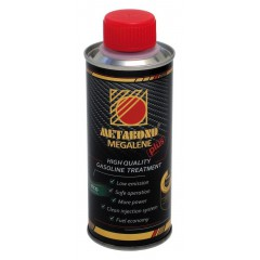 Metabond Megalene Plus aditivum do benzinu 250ml