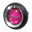 Osvěžovač vzduchu RING pink