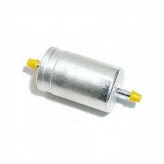 Filtr paliva FA/FE 1.3/1.6 /VW benzín