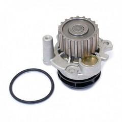 Čerpadlo vodní OCT/VW 1.9 TDi/SDi