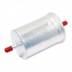 Filtr paliva OCT benzín
