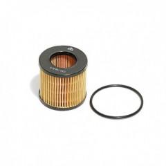 Filtr oleje FAB/FAB2/RO 1.2