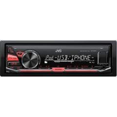 JVC KD X230 AUTORÁDIO S USB/MP3