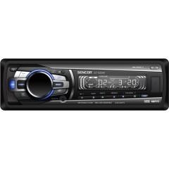 SENCOR SCT 4055MR AUTORÁDIO S USB/SD/RDS