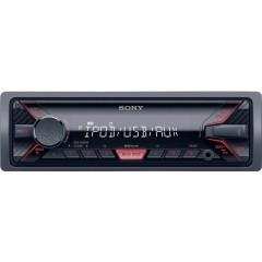 SONY DSX A200UI autorádio s USB/MP3