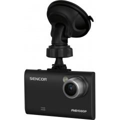 SENCOR SCR 2100 FHD Kamera do auta