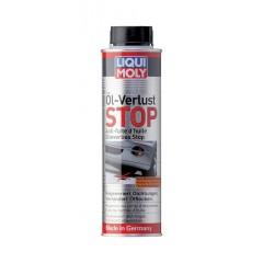 Liqui Moly Stop ztrátám oleje 300ml