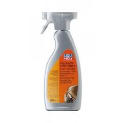 Liqui Moly Odstraňovač zbytků hmyzu 500ml