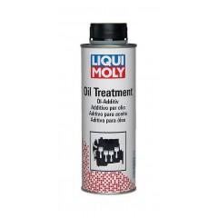 Liqui Moly Přísada do oleje 300ml