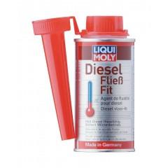 Liqui Moly Přísada proti tuhnutí nafty 150ml