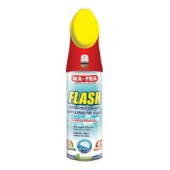 MA-FRA® FLASH Čistič čalounění 400ml
