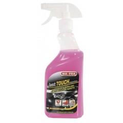 MA-FRA® Last Touch Tekutý nano vosk 500ml
