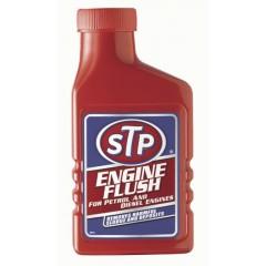 STP® Přípravek pro čištění motoru 450ml