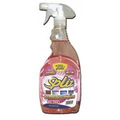 MA-FRA® SPLIT Univerzální čistič na skla a hladké plochy 1l