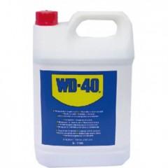 WD-40® 5l