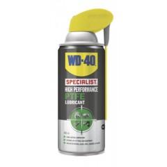 WD-40® Specialist® PTFE MAZIVO 400ml