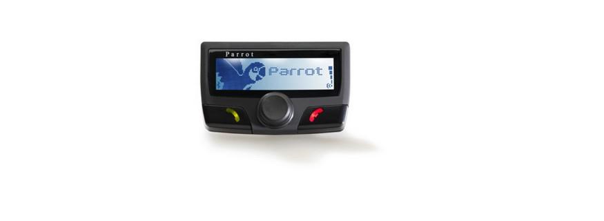 CAR GSM